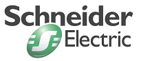 Дилерство Шнейдер Электрик (Schneider Electric)